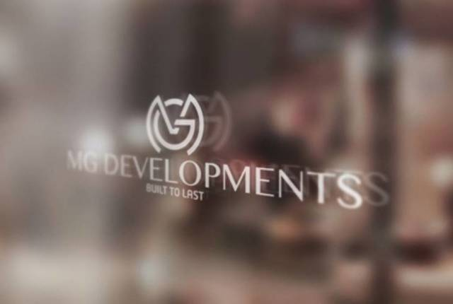 MG Developments plans to offer a stake of its shares on the EGX by the end of 2019