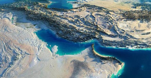 KSA, UAE to finance Salwa Marine Canal