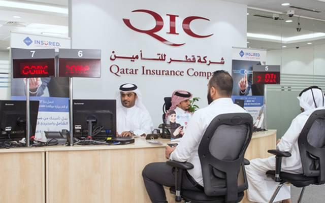 قطر للتأمين تمتلك 70% من رأسمال العمانية القطرية للتأمين