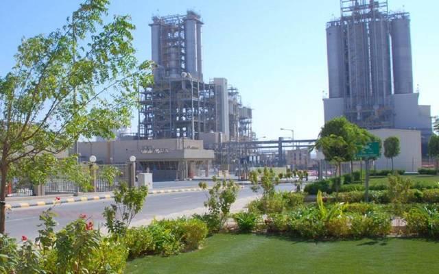 Advanced Petrochemical estimates 21% profit fall in Q1