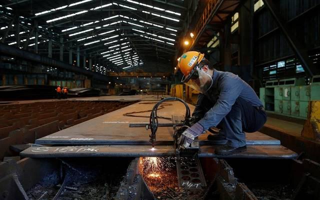 القطاع يسجل أرباحاً بقيمة 1.88 مليار ريال في الربع الثالث