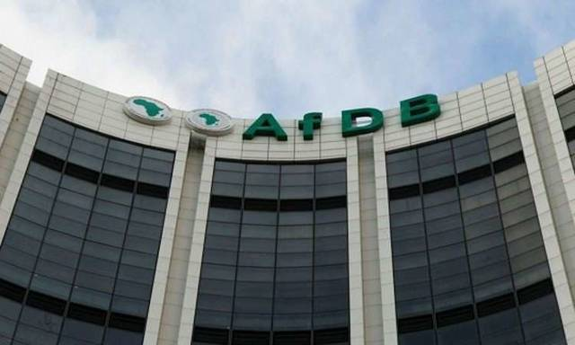 AfDB has investments in 100 Egyptian projects
