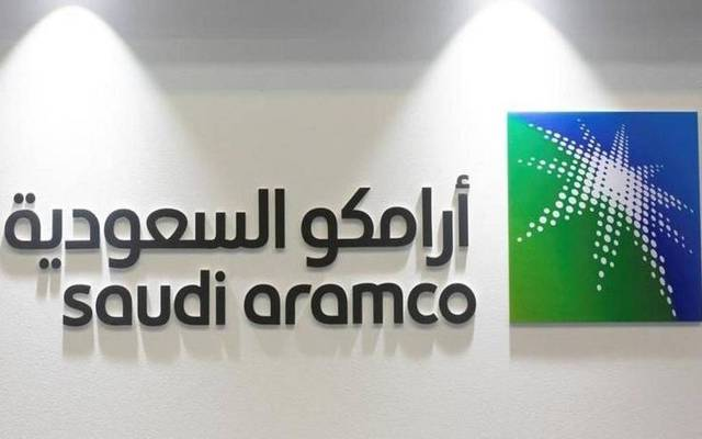 Aramco's IPO faces some concerns