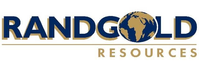 Randgold Resources Ltd 's net profit hits $61 4m in 3M - Mubasher Info