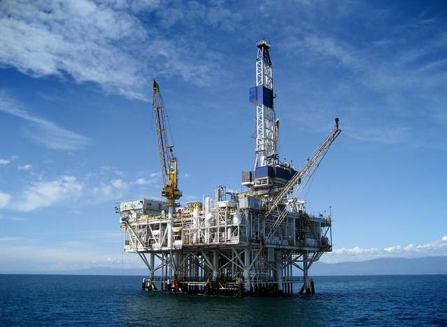Oil stabilises as fuel demand growth fears capped output curbs
