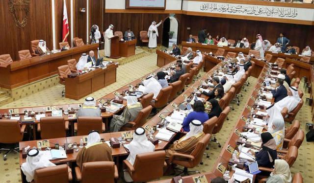 450 مليون دينار عائدات قطاع الاتصالات في البحرين