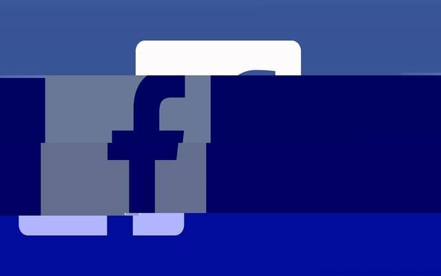فيسبوك تعلن تمديد قرار العمل من المنزل وتمنح الموظفين 1000دولار