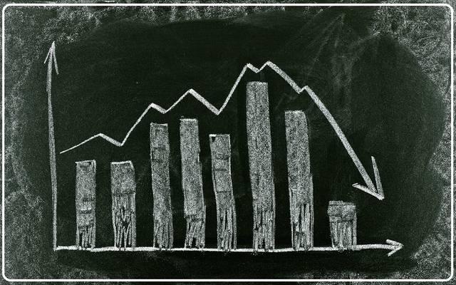تركيا.. هل يتجه البنك المركزي لخفض أكبر لمعدل الفائدة؟