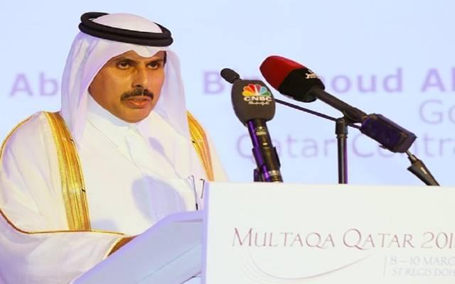 قطر تشارك في أعمال الاجتماعات السنوية المشتركة للهيئات المالية