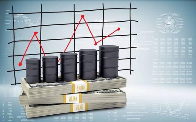 10 دولارات للبرميل.. هل هذا السيناريو محتمل لأسعار النفط؟