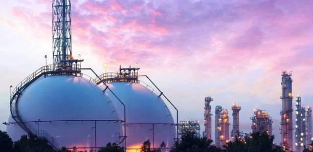UAE's Brooge Petroleum to set up oil refinery in Fujairah - Mubasher