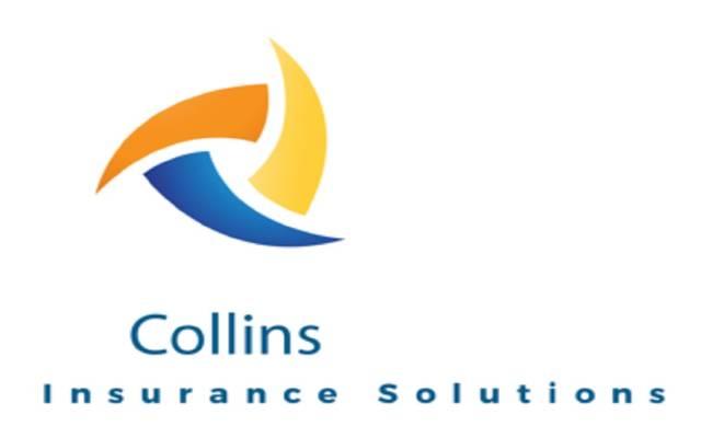 الكيالي: نستهدف إسناد نحو مليون دولار أقساطاً لشركات التأمين والمعيدين من السوق المصري خلال عام