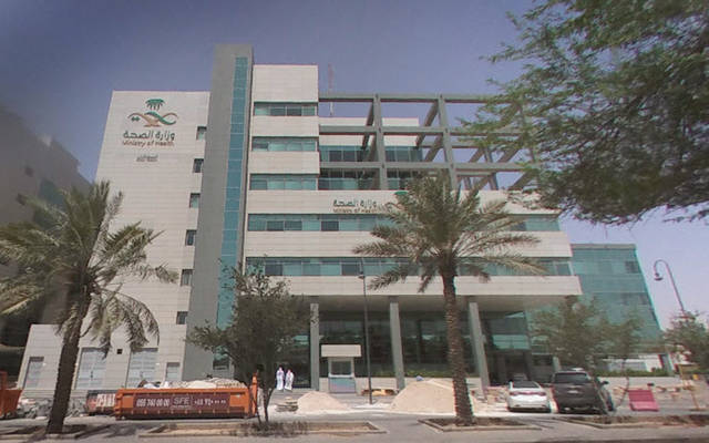 21 حالة وفاة جديدة بفيروس كورونا في السعودية وأكثر من 1.5 ألف إصابة