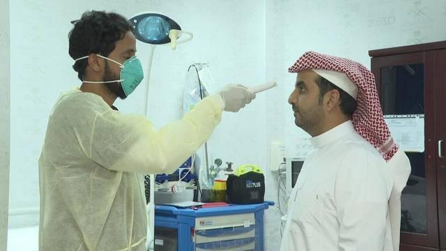 تقرير: 266 مصاباً جديداً بفيروس كورونا في 11 دولة عربية خلال يوم واحد