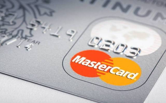 Mastercard raises contactless payment limits in MEA