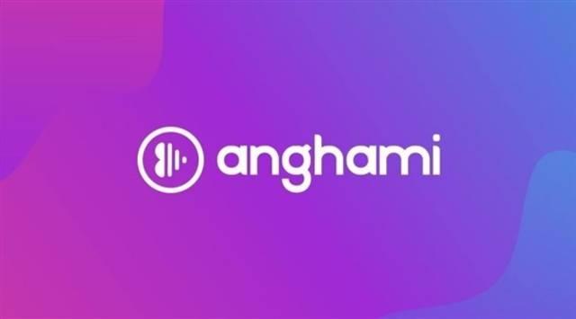 أنغامي تكشف عن ضم أكثر من 15 مليون مستخدم نشط في أنحاء منطقة الشرق الأوسط
