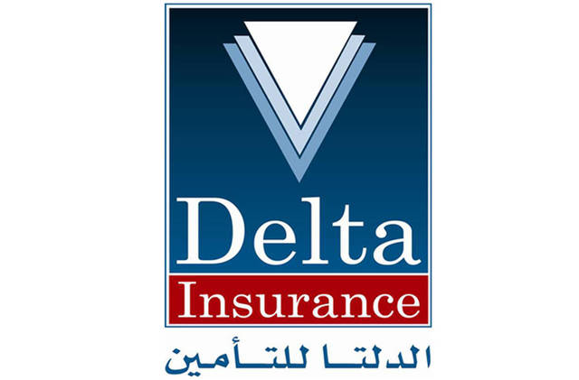 Delta Insurance's capital will be raised to EGP 120 million