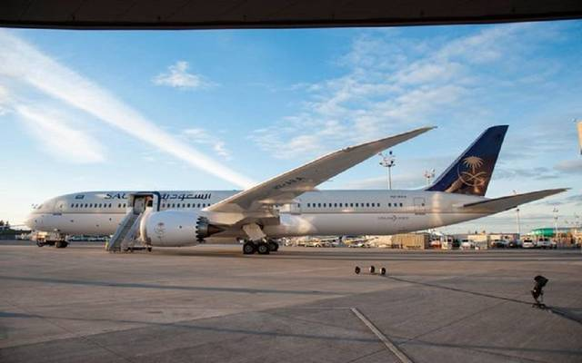 الخطوط السعودية تجدد شهادة السلامة التشغيلية من الاتحاد الدولي للنقل الجوي