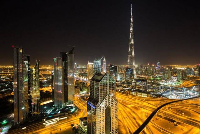 إنفوجرافيك.. مدينتان عربيتان بين أفضل 30 مدينة في العالم