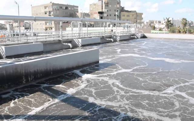 Egypt to carry out $550m sanitary project in Dakahlia
