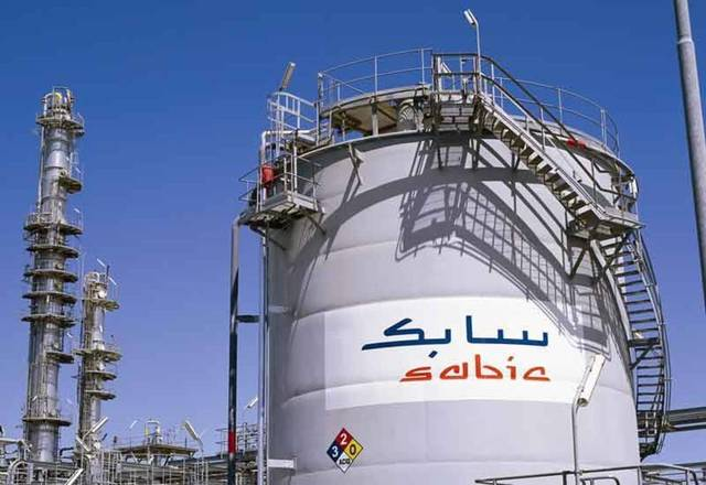 SABIC, Exxon Mobil to build petrochemical plant in Texas
