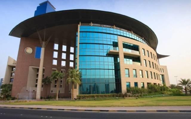 25.71 مليار سهم إجمالي الأسهم المُشتراه من رأسمال التجاري العراقي