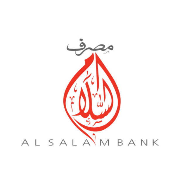 Al Salam Bank–Sudan logs AED 942m profit in 2018