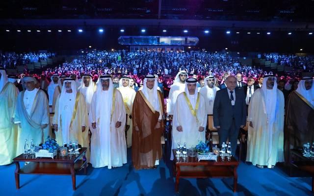 أبرز تصريحات القادة باليوم الأول لمؤتمر الطاقة العالمي في أبوظبي