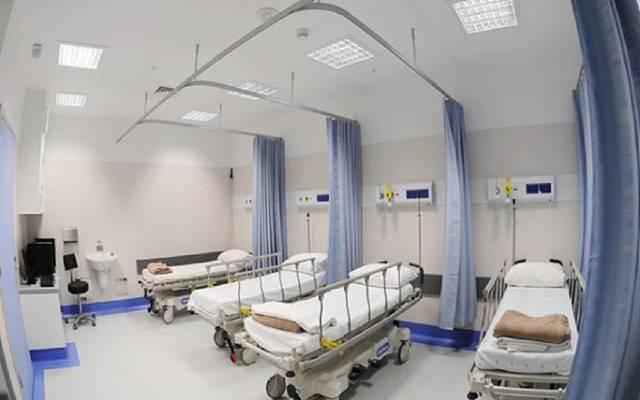 الصحة التونسية: تعديلات اتفاقية فوترة الخدمات لايمس بمصاريف علاج المواطنين