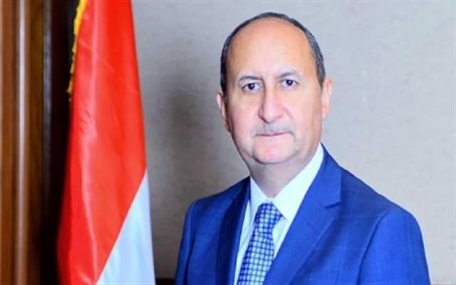 قرار مصري بوقف التعامل مع شركة تركية 6 أشهر