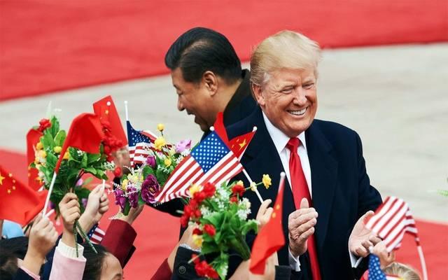 الصين تتوعد بالانتقام حال تطبيق تعريفات أمريكية جديدة