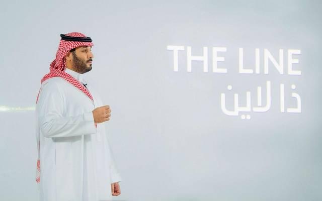 """مشروع """"ذا لاين"""" المخطط الحضري لمدينة المستقبل بالسعودية.. سؤال وجواب"""
