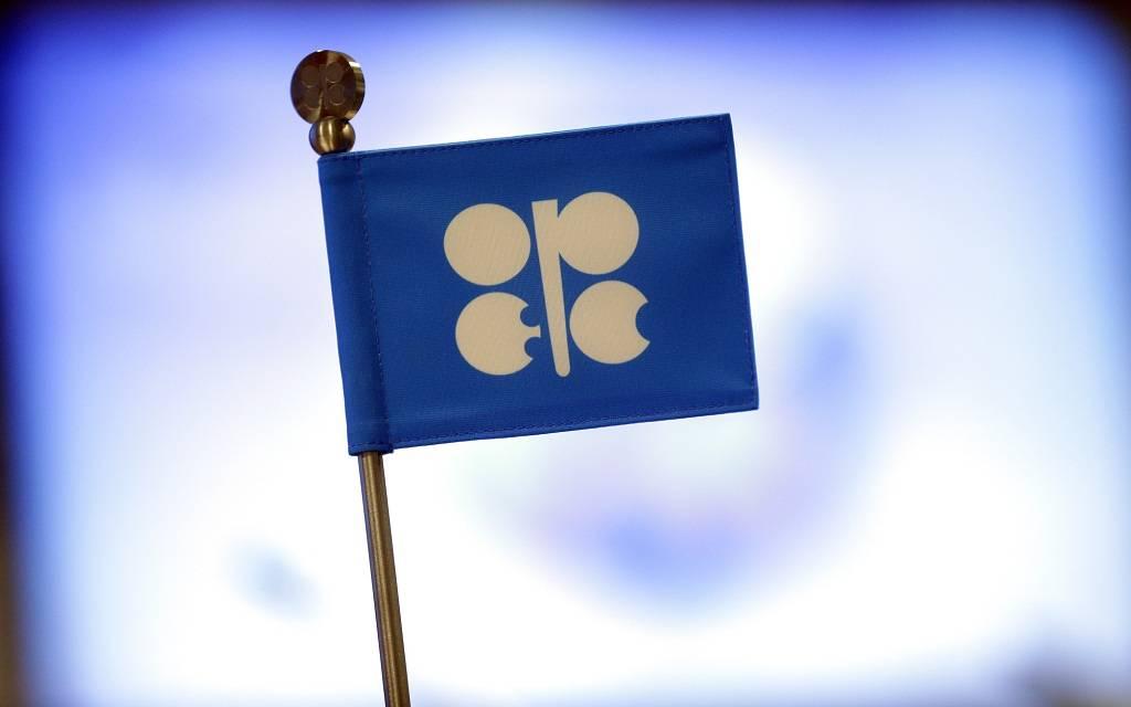 """رئيس """"أوبك"""" يتوقع تأثيراً ضعيفاً لفيروس الصين على سوق النفط"""