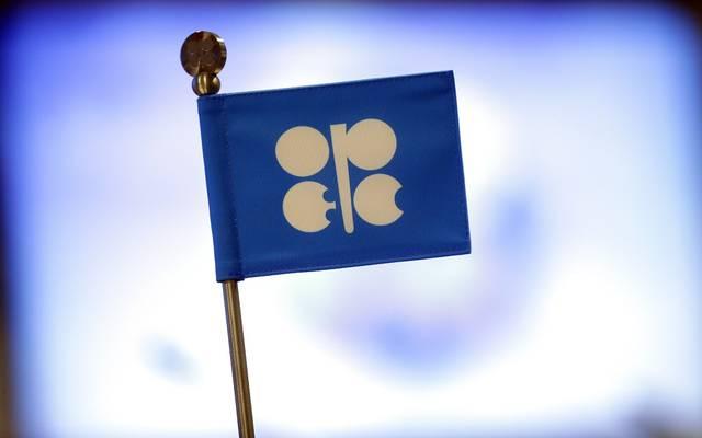 مخزونات النفط العالمية تتراجع خلال نوفمبر