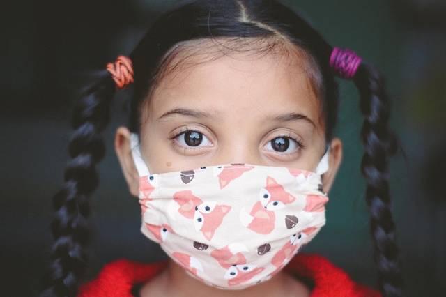 Oxford University to test Covid-19 vaccine response among children