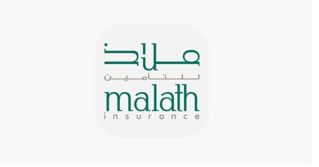 Malath Insurance