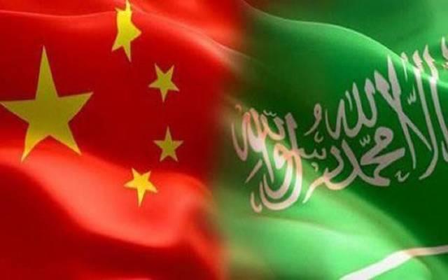 تحتضن مدينة شنغهاي الصينية فعاليات المندى