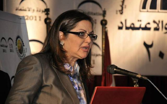 Egypt GDP rises 4.2% in FY16/17 - Minister