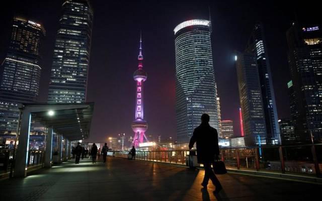 تقرير:الصين تستهدف نموا اقتصاديا لا يتجاوز 6.5% بالعام الجاري