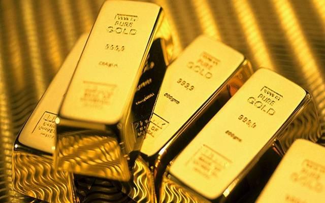 الذهب- أرشيفية