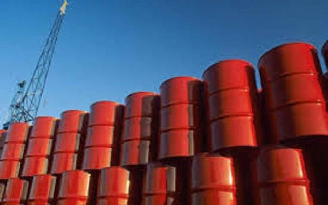 """""""بتروبل"""": ضخ 720 مليون دولار استثمارات للتنمية والاستكشاف بحقول الغاز والزيت"""