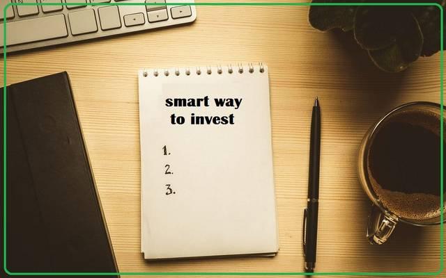العريان يشرح: الطريقة الذكية للاستثمار في الأسواق الناشئة