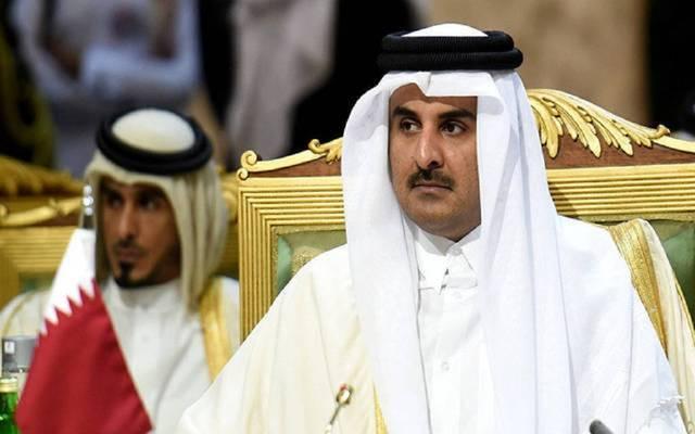 تميم: الشرق الأوسط على حافة الهاوية