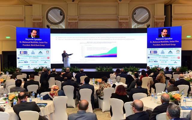 البنك الدولي: 230 مليار دولار لتمويل التنمية المستدامة بالمنطقة العربية