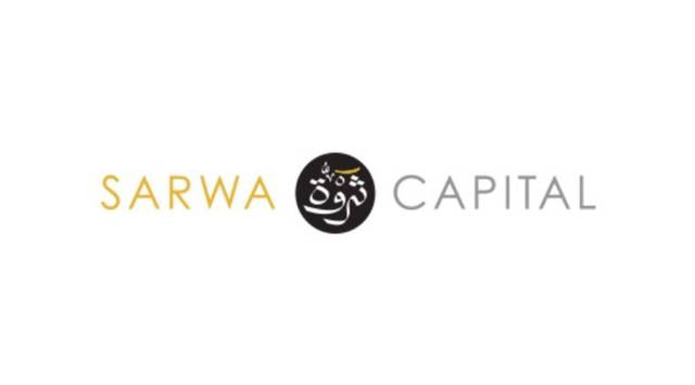The company will direct nearly EGP 700 million of the proceeds to boost capital