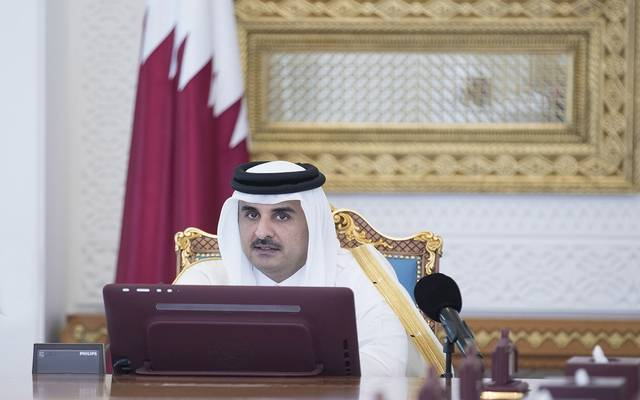 أمير قطر يصدق على 5 مذكرات تفاهم مع دول أجنبية