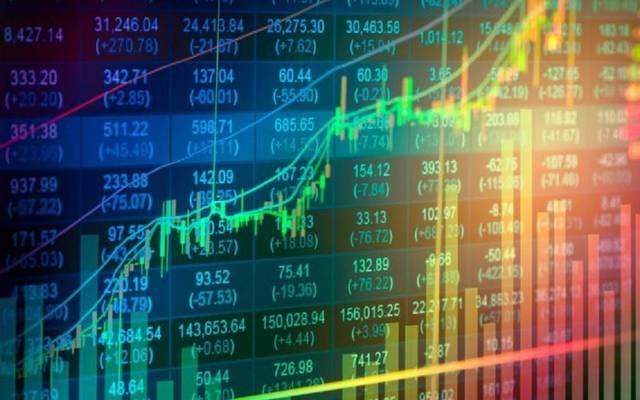 جولدمان ساكس: استمرار الرغبة في المخاطرة مع تلاشي مخاوف الأسواق
