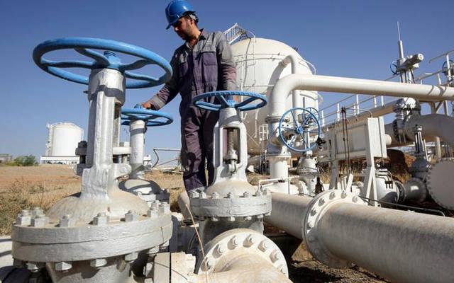دعت الوزارة شركات أجنبية ومستثمرين لتقديم عروضهم لتنفيذ المشروع