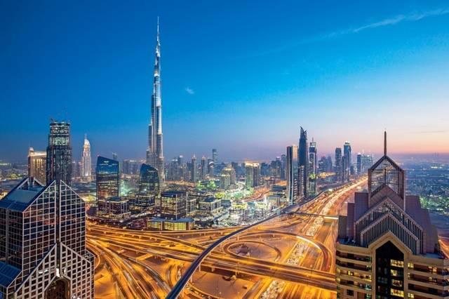 من المرجح أن تشهد الإمارات العام الحالي المزيد من الإصدارات الجديدة