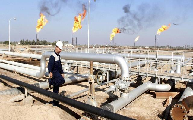 العراق يُصدِّر 30 شحنة غاز ومكثفات بالربع الأول